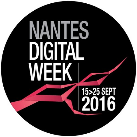 nantes-digital-week-2016