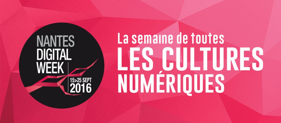 nantes-digital-week-edition-2016