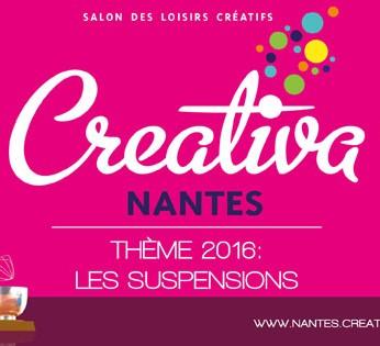 creativa-nantes-2016