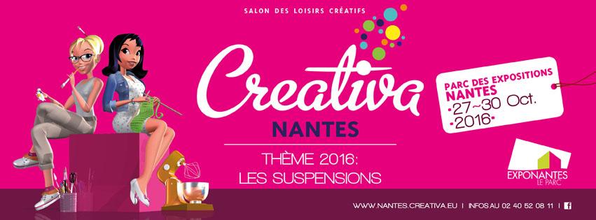 salon-creativa-2016-nantes