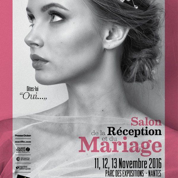 salon-mariage-beaujoire-nantes-2016