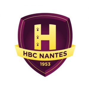 match-hbc-nantes-paris-saint-germain