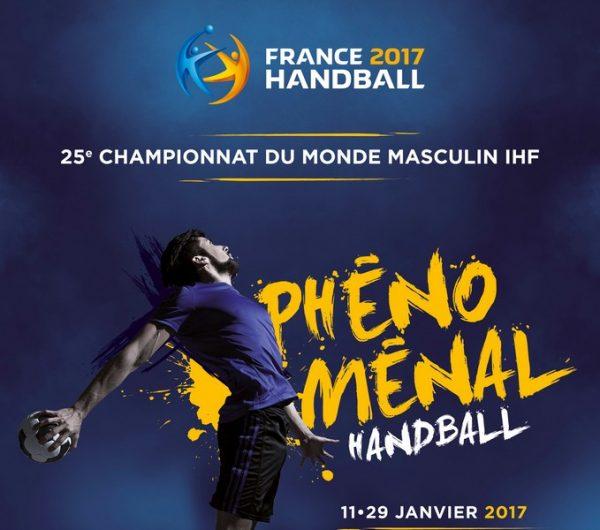 championnat-monde-hand-masculin-2017-nantes