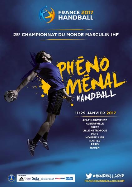 championnat-monde-hand-masculin-2017