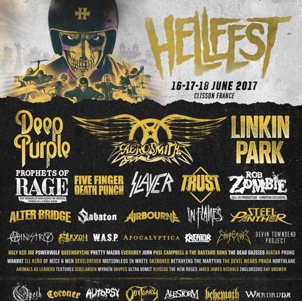 hellfest-2017-programmation