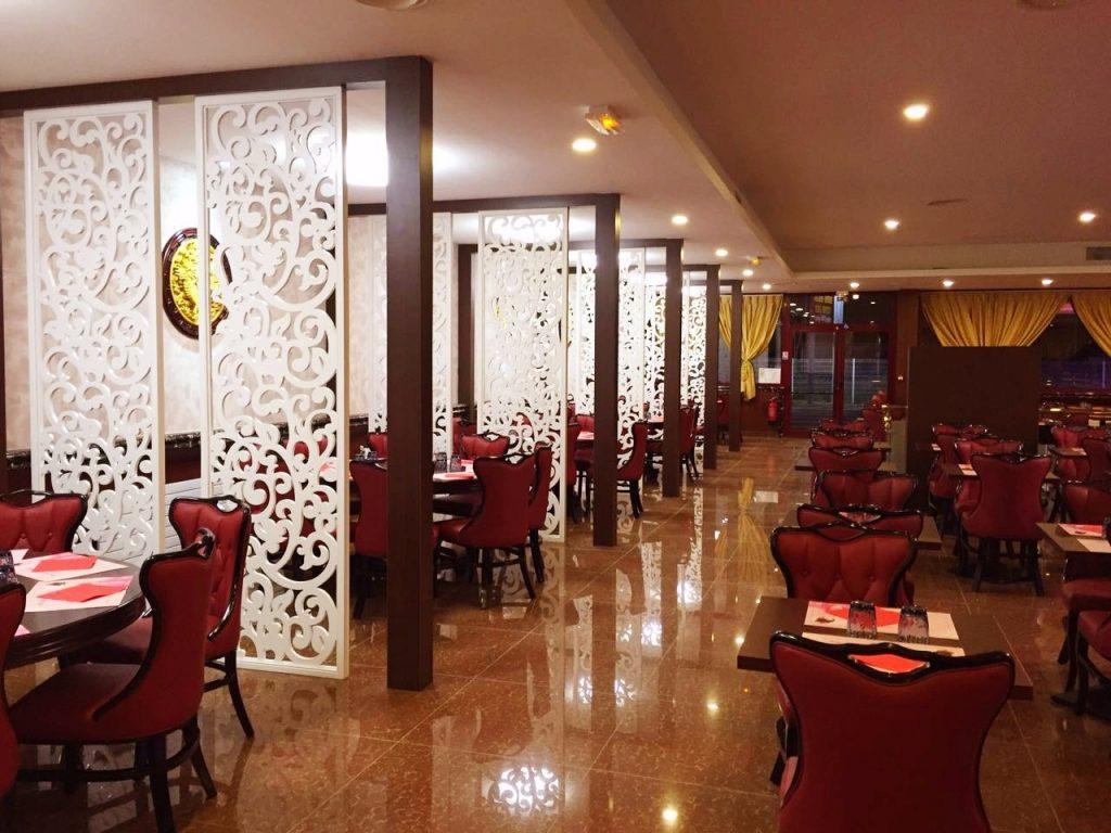 restaurant-bon-accueil-carquefou