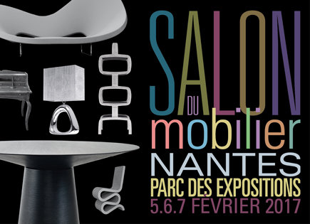 salon-mobilier-nantes-2017