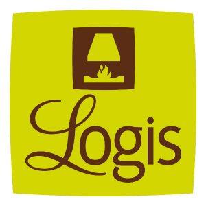 2010 - Logo Logis