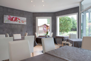 NewBrand-4423-FR-thouare-sur-Loire-petit-dejeuner-6052
