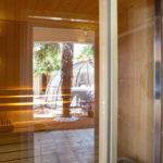 NewBrand-4423-FR-thouare-sur-Loire-sauna-6141