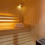 NewBrand-4423-FR-thouare-sur-Loire-sauna-6171