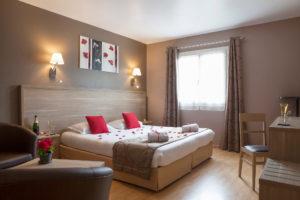 NewBrand-4423-chambre-major-love-6072